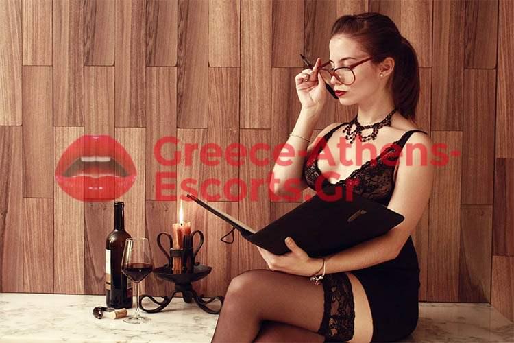 casting prostitute agency