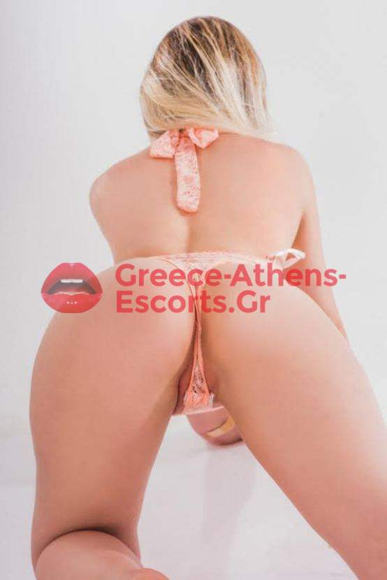 czech mature escort greece escort