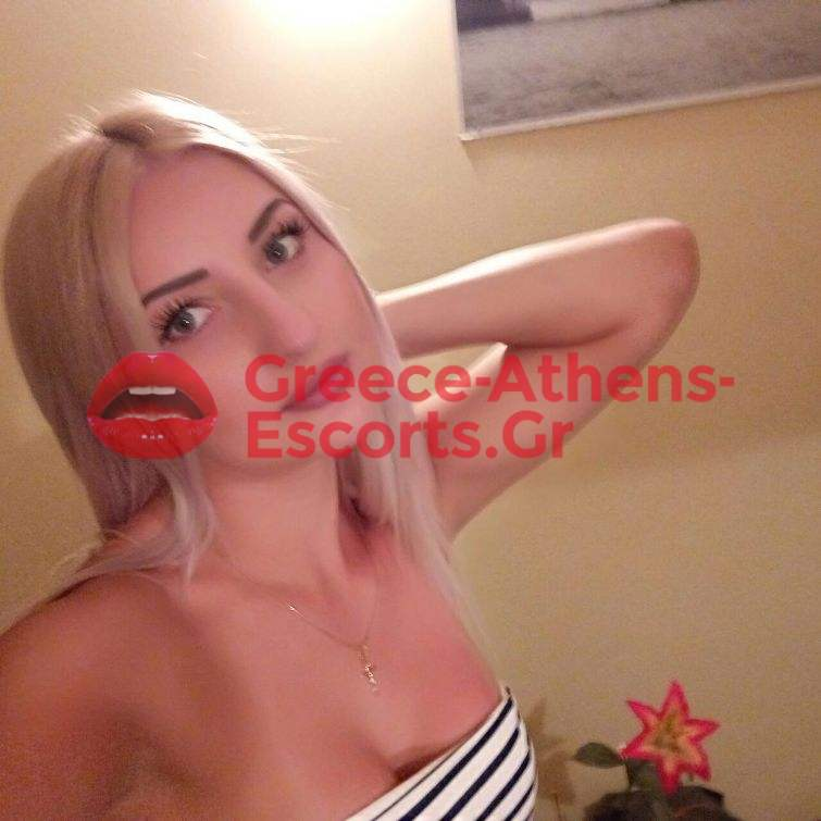 Hellas escorts