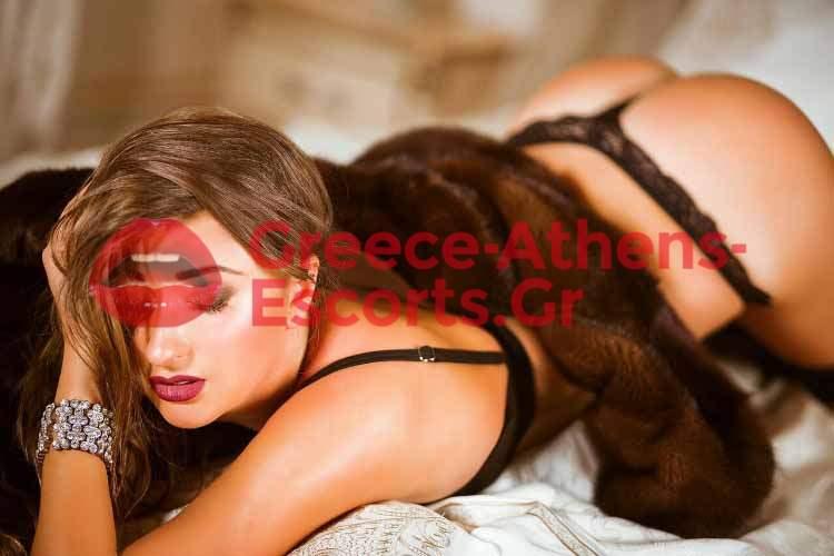 cougar escorts pornstar escorts Victoria