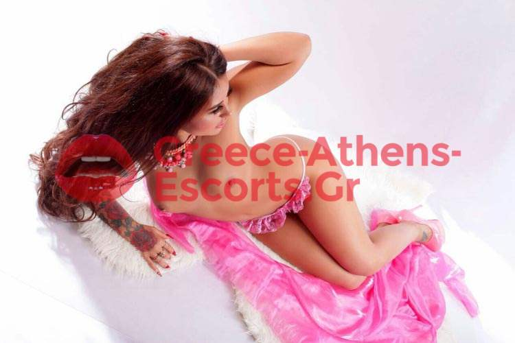 escorts couples call out girls