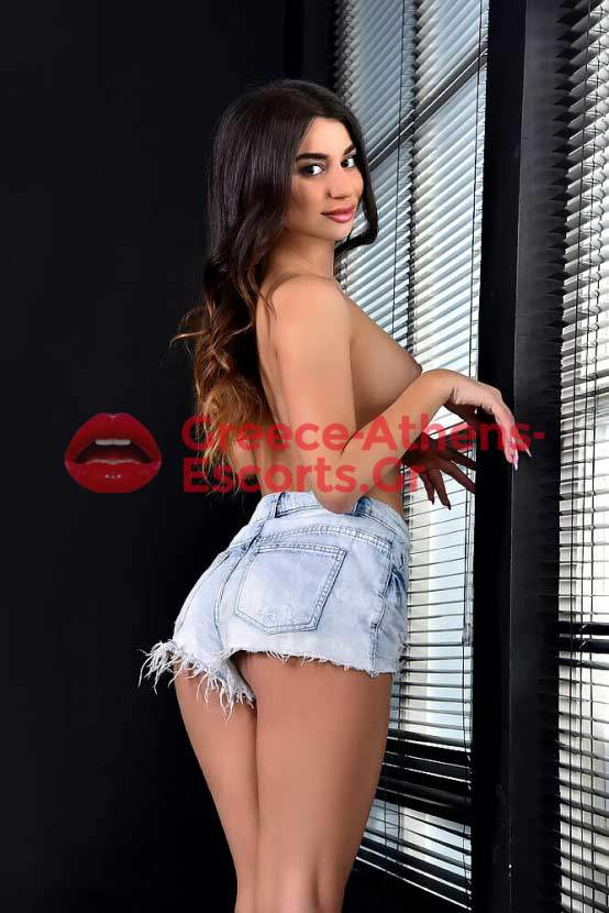 escort greece free sex sites