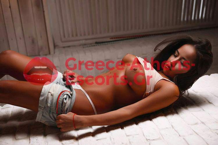 greece escort eskorte no bøsse