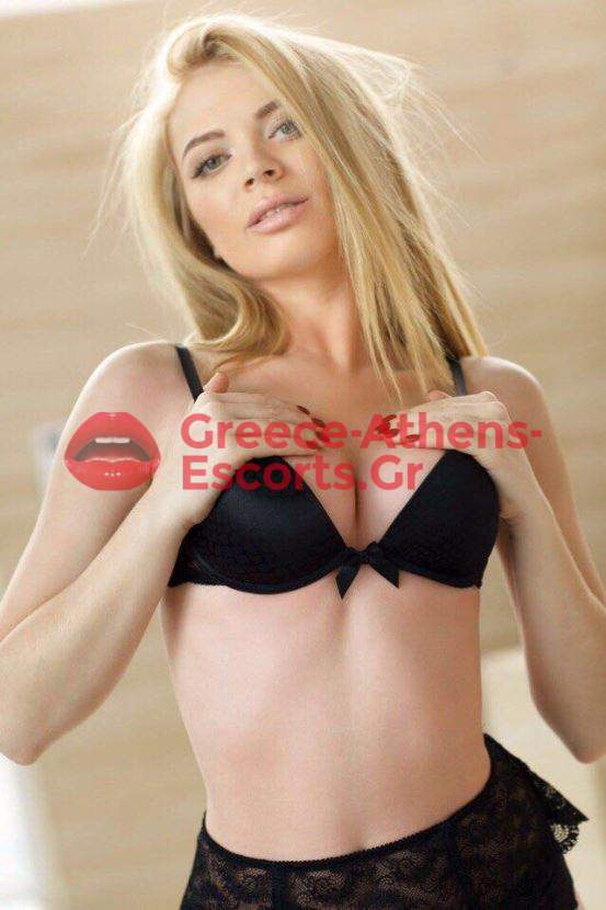 greece escort sex fortellinger