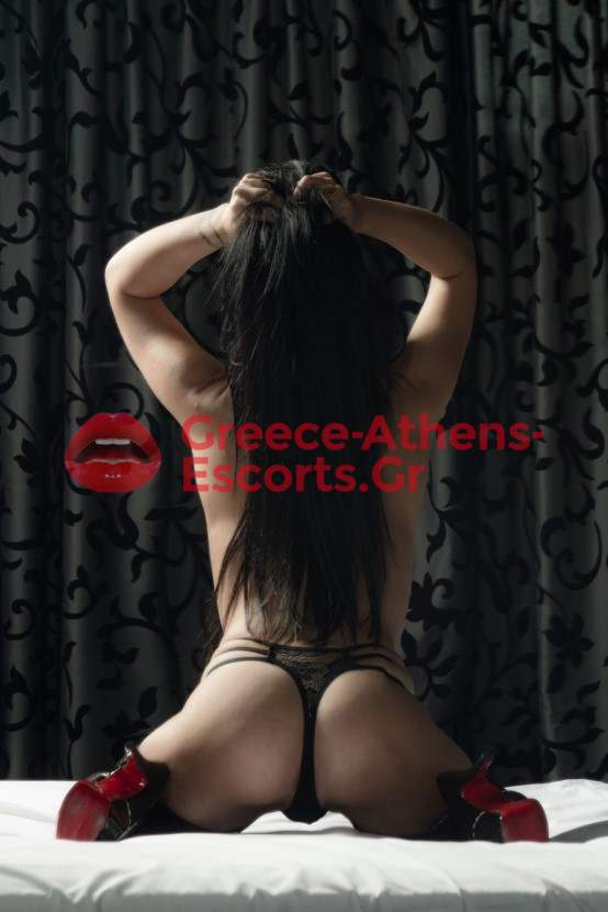 greek escorts