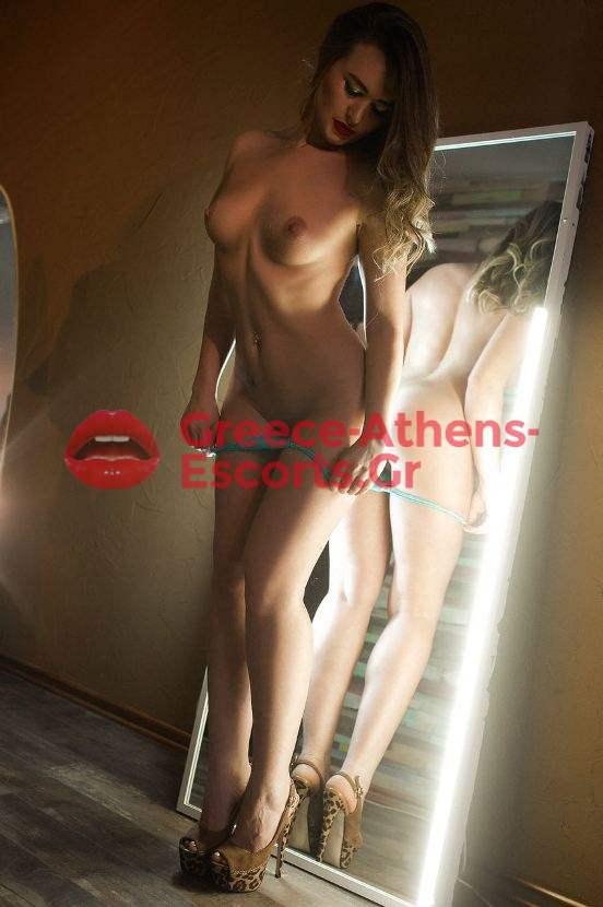 pornstar escort girl gdansk escort