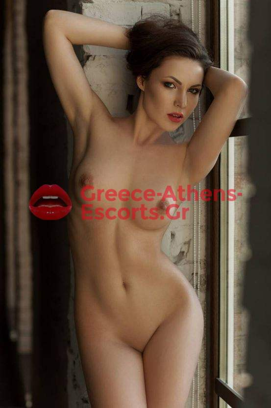 Hireable hot chick escorts