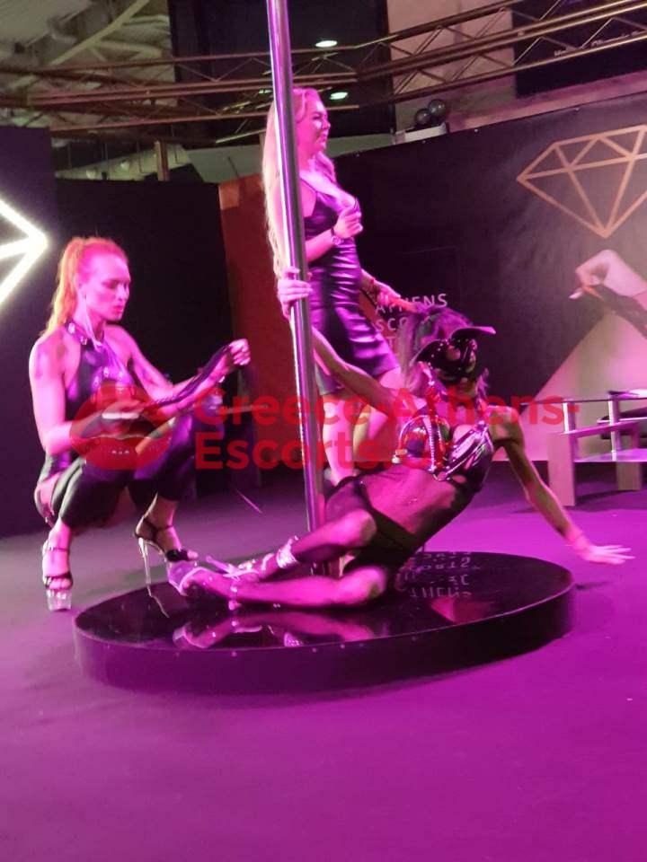 erotic-festival-2019-kinky-show-athens