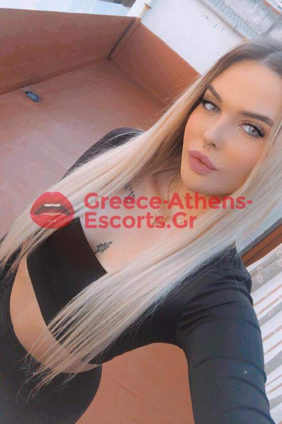 SPANISH ULTRA HOT ATHENS DIVA ZAIRA